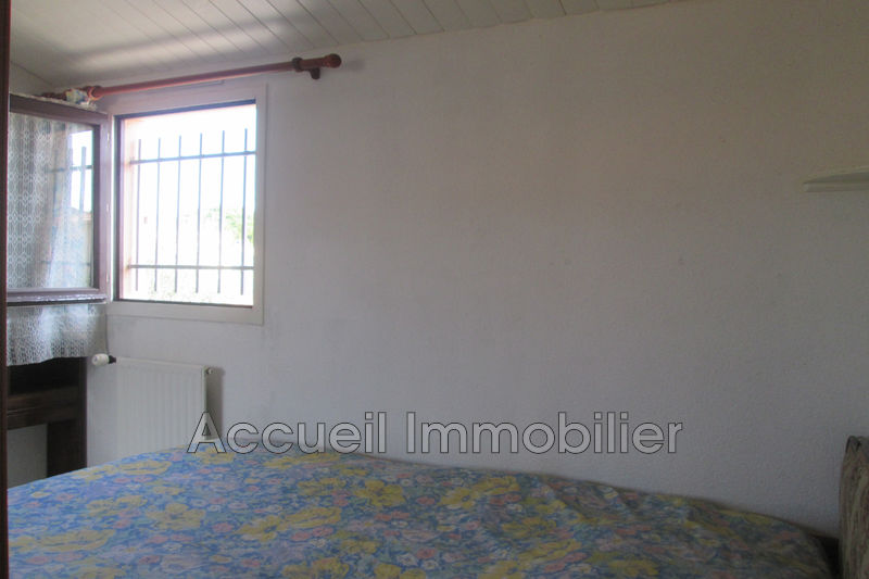 Photo n°5 - Vente maison Le Grau-du-Roi 30240 - 173 000 €