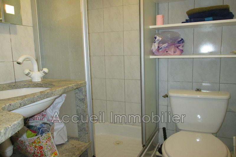 Photo n°8 - Vente maison Le Grau-du-Roi 30240 - 173 000 €