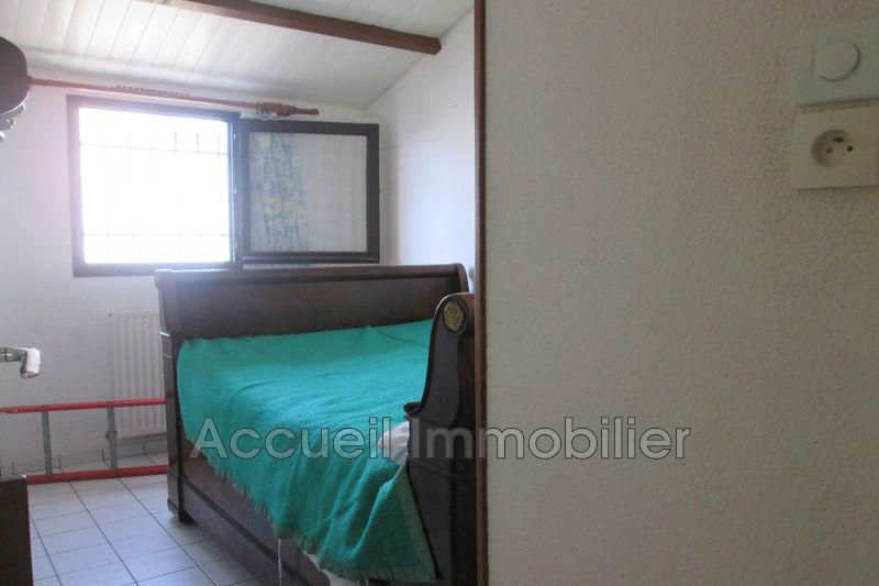 Photo n°7 - Vente maison Le Grau-du-Roi 30240 - 173 000 €