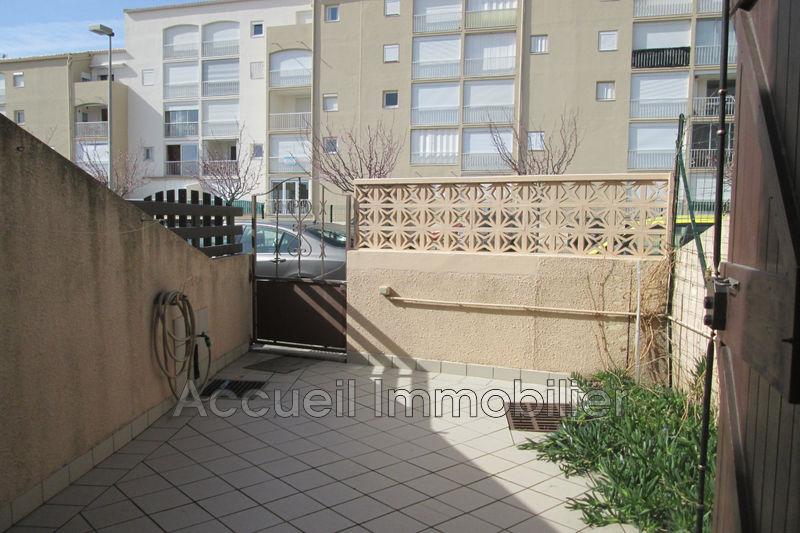 Photo n°10 - Vente maison Le Grau-du-Roi 30240 - 173 000 €