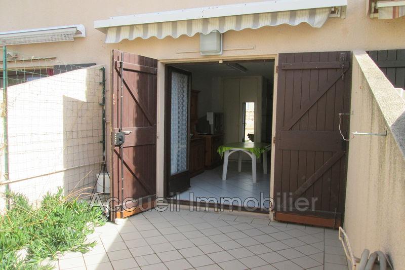 Photo n°2 - Vente maison Le Grau-du-Roi 30240 - 173 000 €