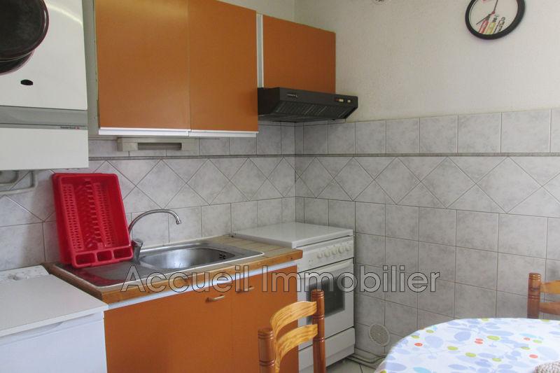 Photo n°6 - Vente maison Le Grau-du-Roi 30240 - 173 000 €