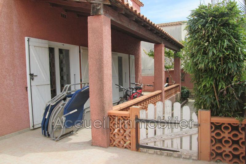 Photo n°9 - Vente maison Le Grau-du-Roi 30240 - 385 000 €