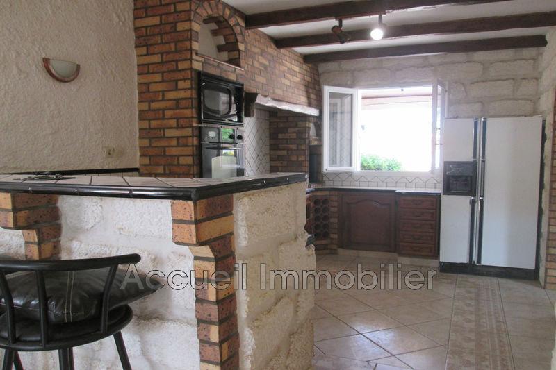 Photo n°3 - Vente maison Le Grau-du-Roi 30240 - 385 000 €