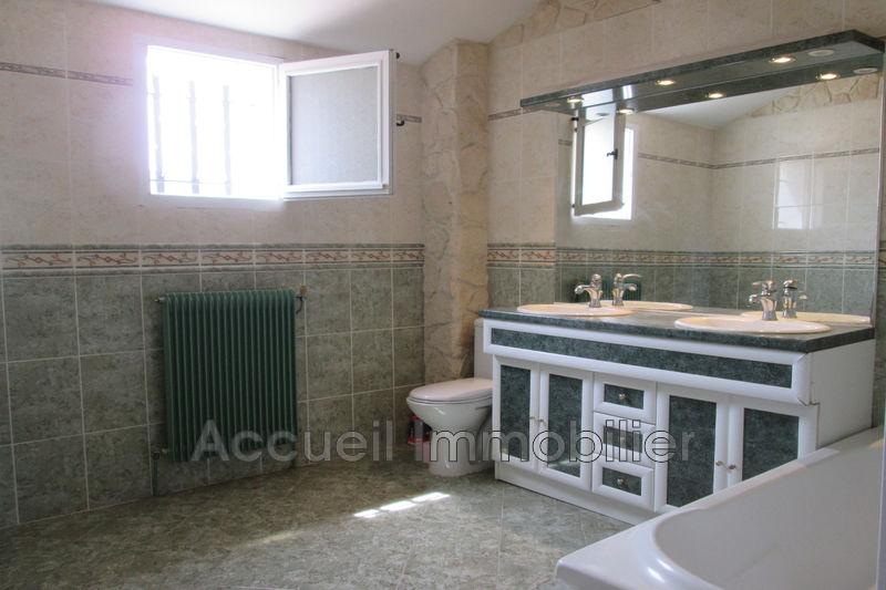 Photo n°5 - Vente maison Le Grau-du-Roi 30240 - 385 000 €