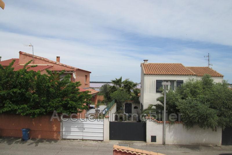 Photo n°10 - Vente maison Le Grau-du-Roi 30240 - 385 000 €
