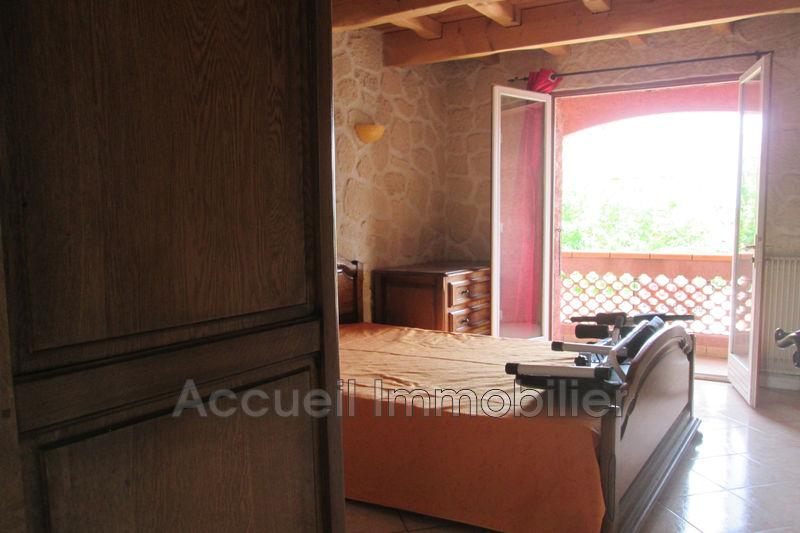 Photo n°4 - Vente maison Le Grau-du-Roi 30240 - 385 000 €