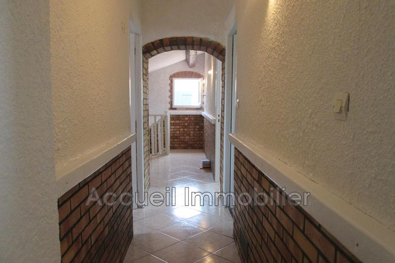 Photo n°6 - Vente maison Le Grau-du-Roi 30240 - 385 000 €