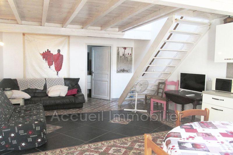 Photo Maison Le Grau-du-Roi Centre-ville,   achat maison  2 chambres   75m²