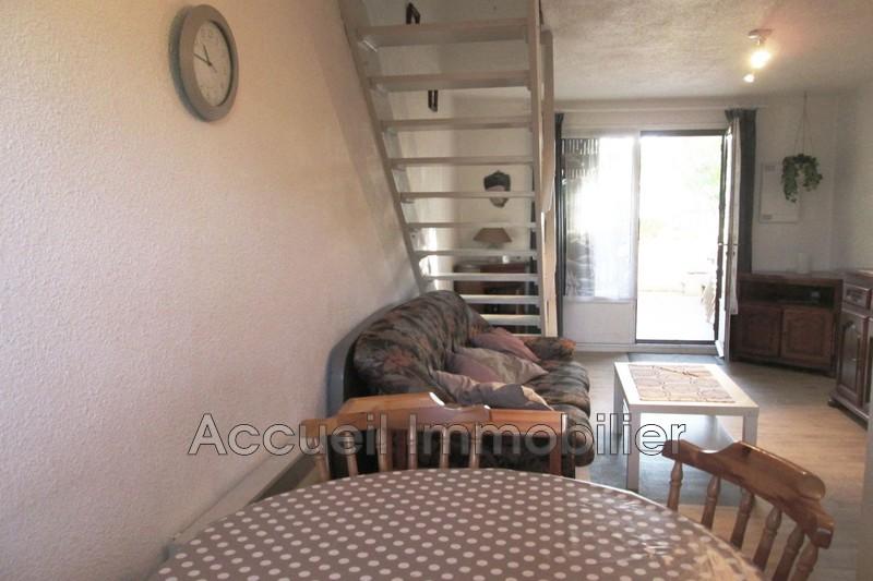 Photo n°7 - Vente maison Le Grau-du-Roi 30240 - 168 000 €