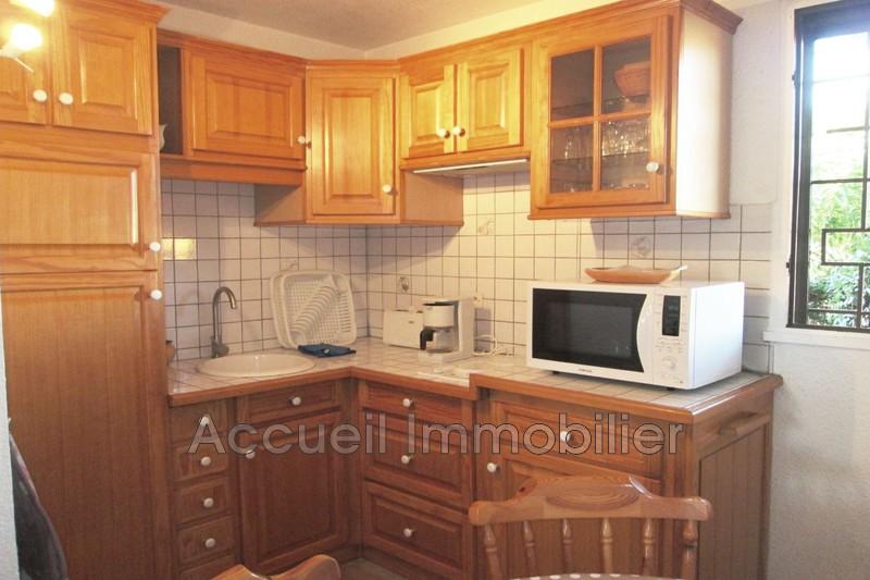 Photo n°3 - Vente maison Le Grau-du-Roi 30240 - 168 000 €