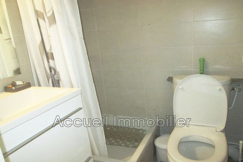 Photo n°6 - Vente maison Le Grau-du-Roi 30240 - 168 000 €