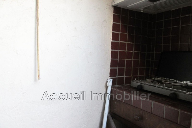 Photo n°8 - Vente maison Le Grau-du-Roi 30240 - 168 000 €