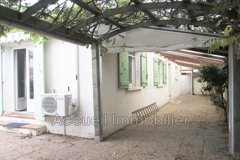 Photo Maison Le Grau-du-Roi Rive gauche,   achat maison  3 chambres   105m²