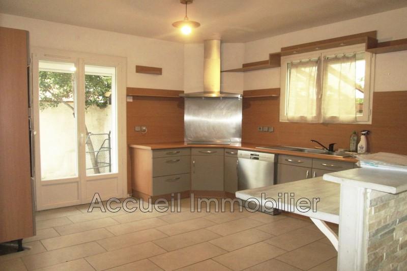 Photo House Le Grau-du-Roi Rive gauche,   to buy house  3 bedroom   105m²