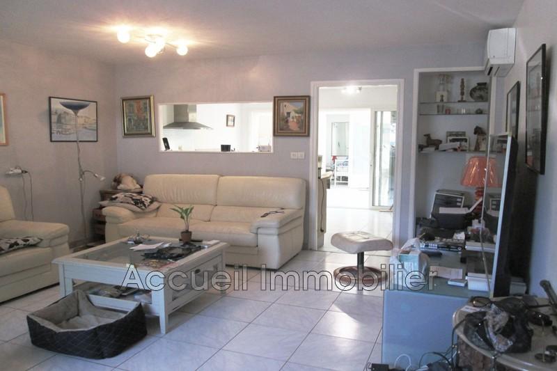 Photo House Le Grau-du-Roi Centre-ville,   to buy house  3 bedroom   98m²