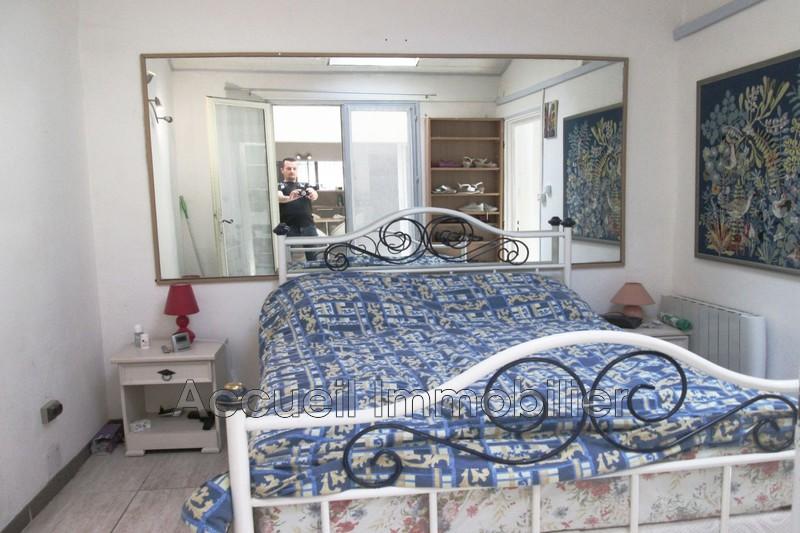 Photo n°3 - Vente maison Le Grau-du-Roi 30240 - 331 000 €