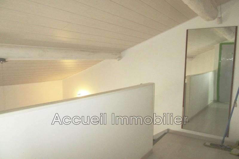Photo n°12 - Vente maison Le Grau-du-Roi 30240 - 331 000 €