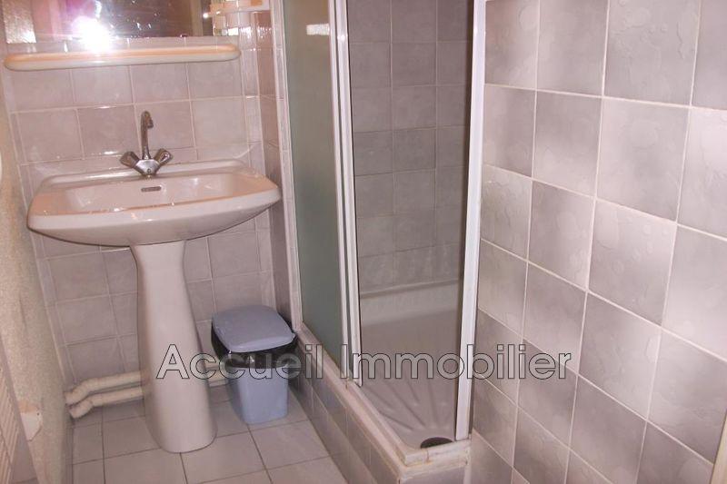 Photo n°6 - Vente appartement Le Grau-du-Roi 30240 - 84 000 €