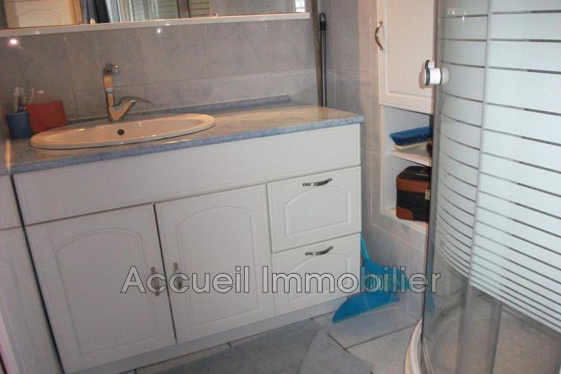 Photo n°5 - Vente Appartement idéal investisseur Port-Camargue 30240 - 104 000 €