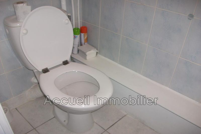 Photo n°6 - Vente Appartement idéal investisseur Port-Camargue 30240 - 104 000 €