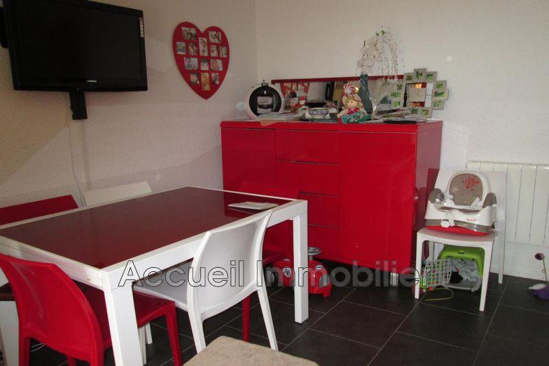 Photo n°2 - Vente appartement Le Grau-du-Roi 30240 - 114 000 €