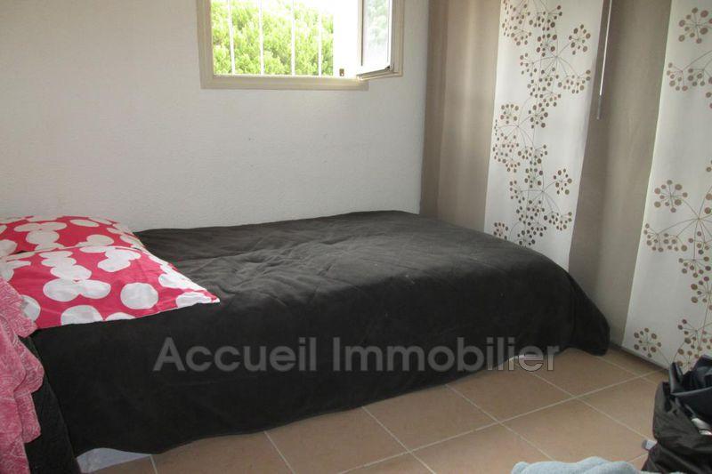 Photo n°7 - Vente appartement Le Grau-du-Roi 30240 - 114 000 €