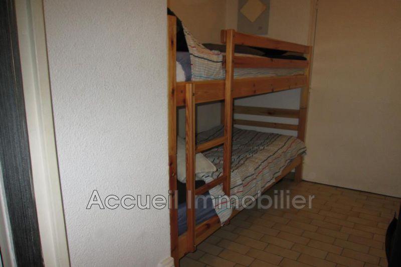 Photo n°5 - Vente Appartement dernier étage Le Grau-du-Roi 30240 - 85 000 €