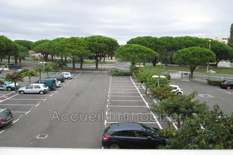 Photo n°10 - Vente appartement Port-Camargue 30240 - 93 000 €