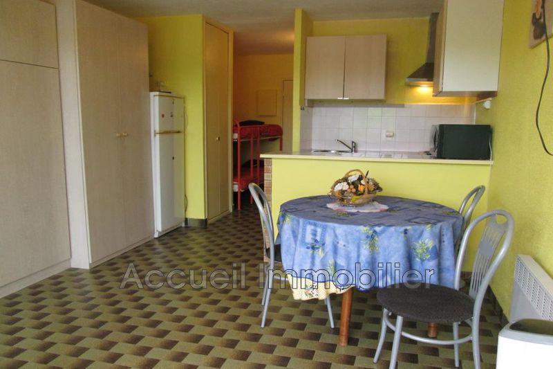 Photo n°2 - Vente appartement Port-Camargue 30240 - 93 000 €