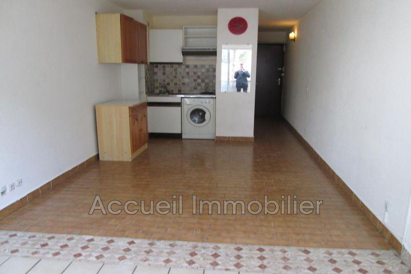 Photo Idéal investisseur Port-Camargue Plage sud,   achat idéal investisseur  1 pièce   28m²