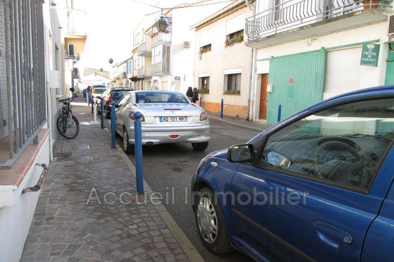 Photo n°10 - Vente Appartement idéal investisseur Le Grau-du-Roi 30240 - 75 000 €