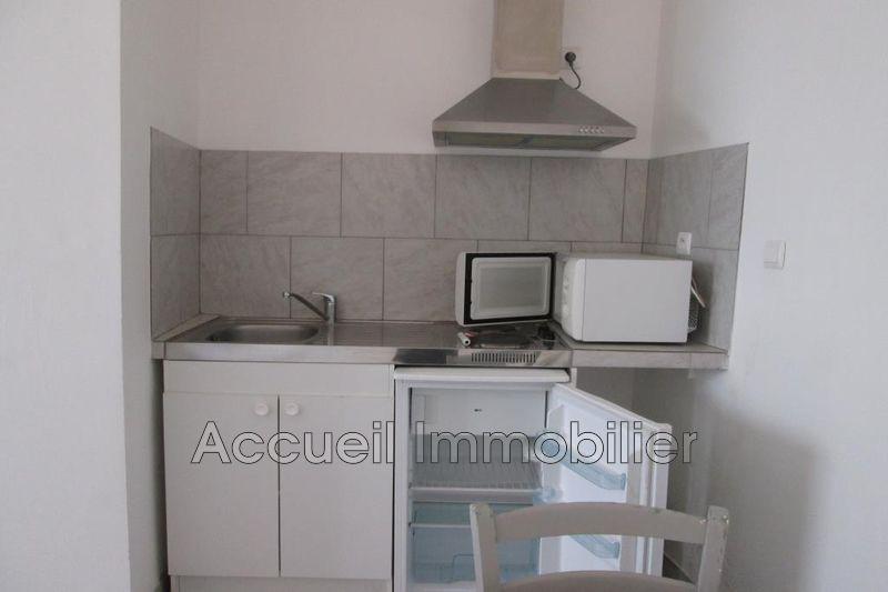 Photo n°4 - Vente Appartement idéal investisseur Le Grau-du-Roi 30240 - 75 000 €