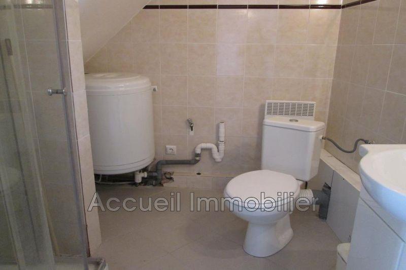 Photo n°5 - Vente Appartement idéal investisseur Le Grau-du-Roi 30240 - 75 000 €