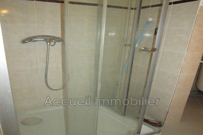 Photo n°6 - Vente Appartement idéal investisseur Le Grau-du-Roi 30240 - 75 000 €