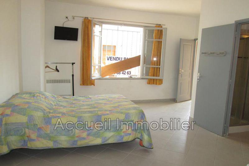 Photo n°7 - Vente Appartement idéal investisseur Le Grau-du-Roi 30240 - 75 000 €