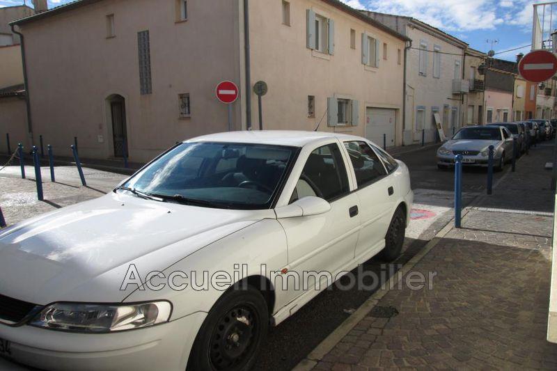 Photo n°9 - Vente Appartement idéal investisseur Le Grau-du-Roi 30240 - 75 000 €