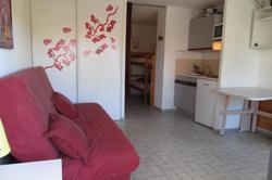 Photos  Appartement Studio à vendre Le Grau-du-Roi 30240