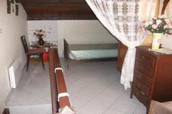 Photos  Appartement Duplex à Vendre Le Grau-du-Roi 30240