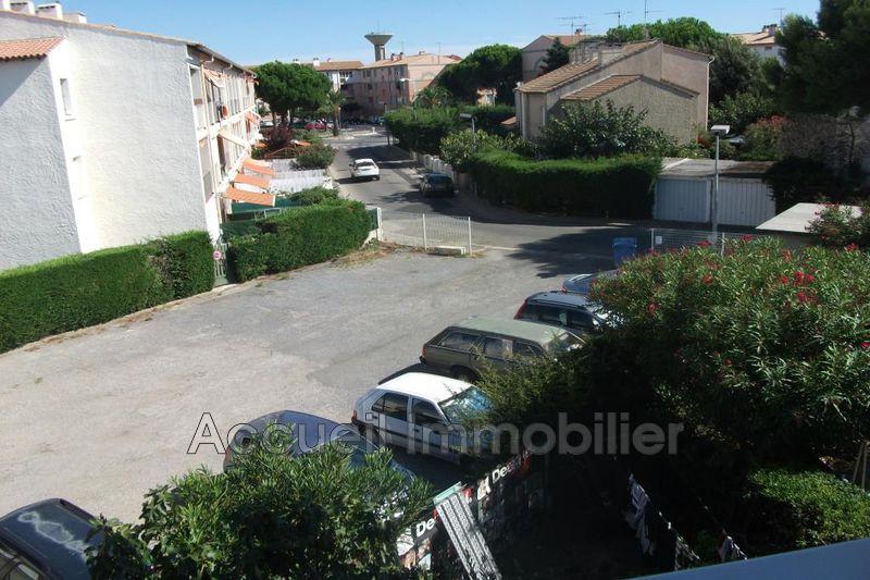 Photo n°10 - Vente Appartement duplex Le Grau-du-Roi 30240 - 126 000 €