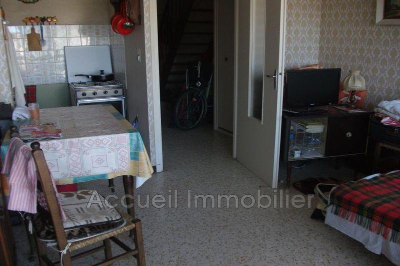 Photo n°3 - Vente Appartement duplex Le Grau-du-Roi 30240 - 126 000 €
