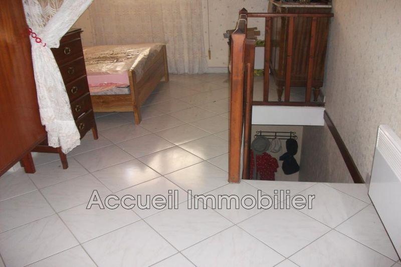 Photo n°5 - Vente Appartement duplex Le Grau-du-Roi 30240 - 126 000 €