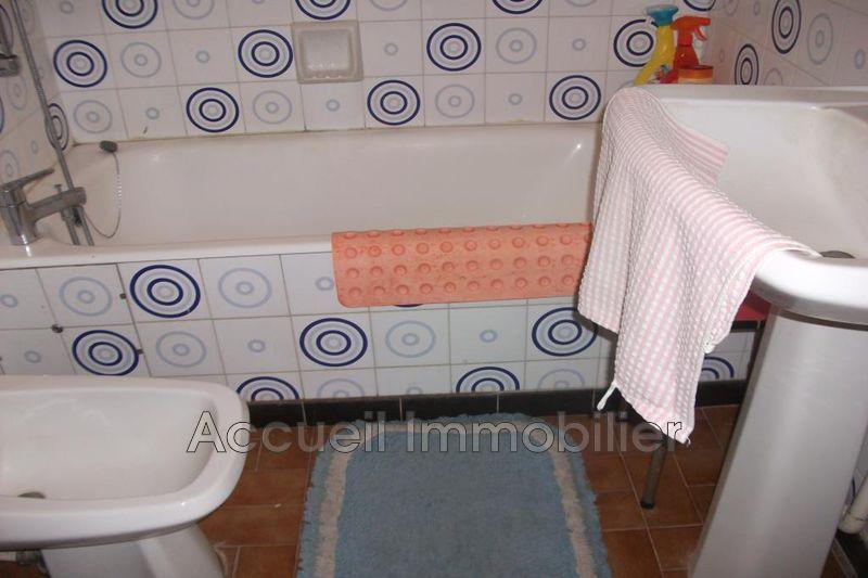 Photo n°6 - Vente Appartement duplex Le Grau-du-Roi 30240 - 126 000 €