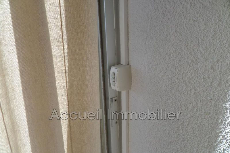 Photo n°7 - Vente appartement Le Grau-du-Roi 30240 - 79 000 €