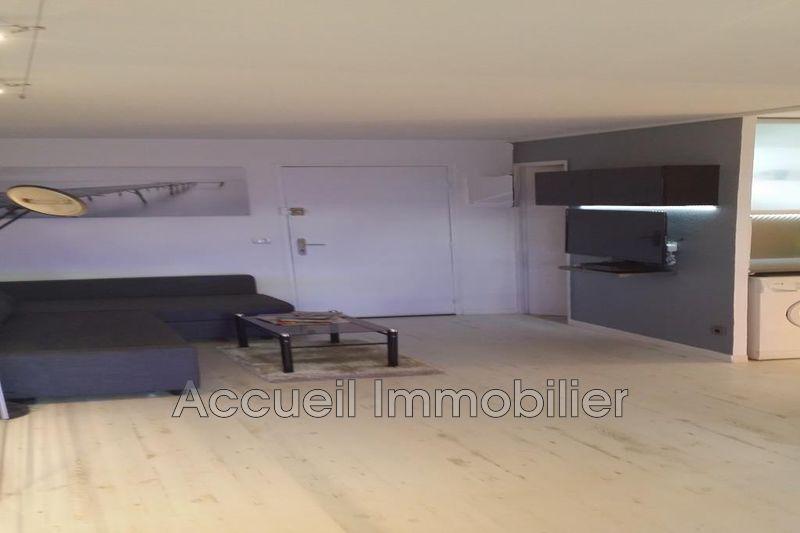 Photo n°2 - Vente appartement Le Grau-du-Roi 30240 - 158 000 €