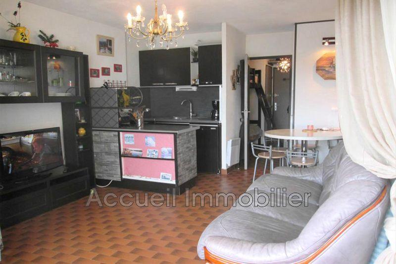 Photo Idéal investisseur Port-Camargue Plage nord,   achat idéal investisseur  1 pièce   24m²