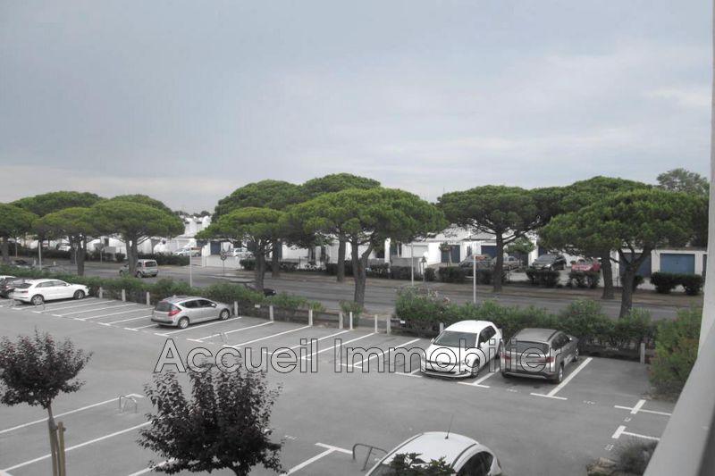 Photo n°10 - Vente Appartement idéal investisseur Port-Camargue 30240 - 79 500 €