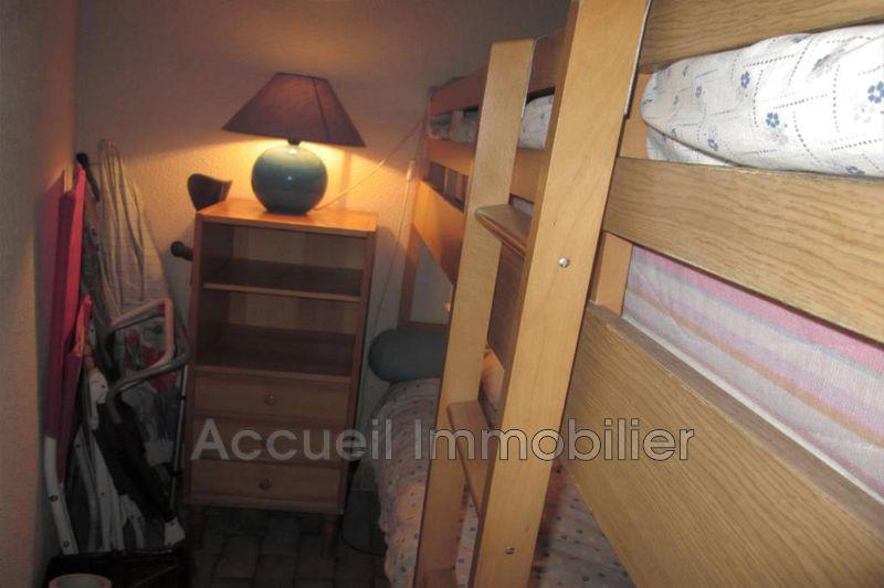 Photo n°3 - Vente Appartement idéal investisseur Port-Camargue 30240 - 79 500 €