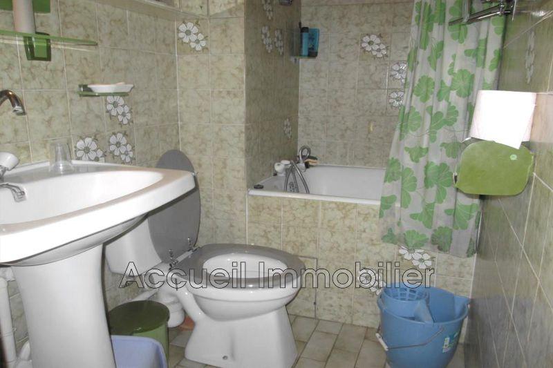 Photo n°4 - Vente Appartement idéal investisseur Port-Camargue 30240 - 79 500 €