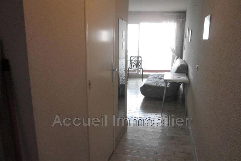 Photo n°5 - Vente Appartement idéal investisseur Port-Camargue 30240 - 79 500 €